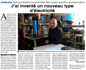 20150220-article-gazette-du-Val-dOise-300x243