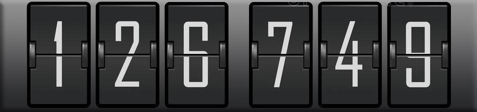 126749