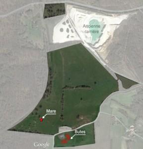 Carte-du-terrain-Tour-Blanche-Permaculture-288x300