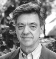 Harold PUTHOFF