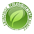 Logo Infomaniak ecolo