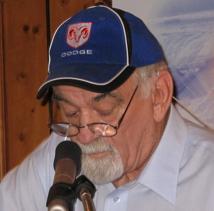 William BAUMGARTNER