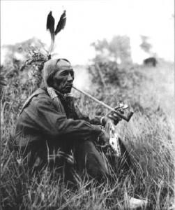 Communauté Cree
